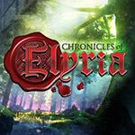 Chronicles of Elyria Box Art