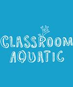 Classroom Aquatic Box Art