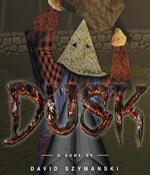 Dusk Box Art
