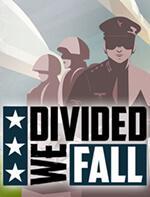Divided We Fall Box Art
