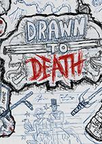 Drawn to Death Box Art