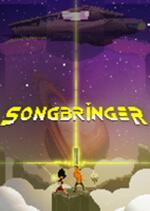 Songbringer Box Art