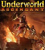 Underworld Ascendant Box Art