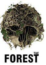 The Forest Box Art