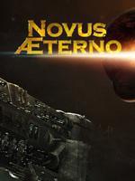 Novus Aeterno Box Art