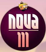 Nova-111 Box Art