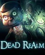 Dead Realm Box Art