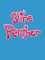 Slime Rancher Box Art