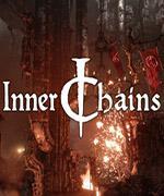 Inner Chains Box Art