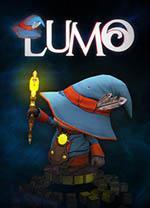 Lumo Box Art