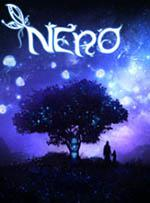 N.E.R.O: Nothing Ever Remains Obscure Box Art