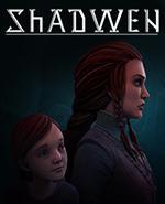Shadwen Box Art