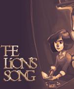 The Lion's Song Box Art
