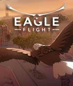 Eagle Flight Box Art