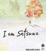 I am Setsuna Box Art