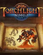 Torchlight Mobile Box Art