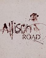 Allison Road Box Art