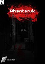 Phantaruk Box Art