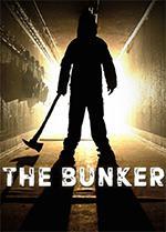 The Bunker Box Art