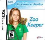 Dreamer: Zoo Keeper Box Art
