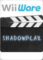 ShadowPlay Box Art