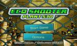 Eco Shooter: Plant 530 Box Art
