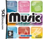 Music For Everyone Box Art