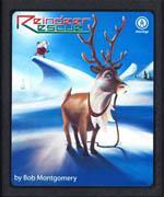 Reindeer Rescue Box Art