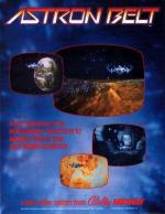 Astron Belt Box Art