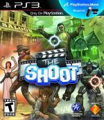 The Shoot Box Art