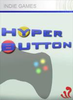 Hyper Button Box Art