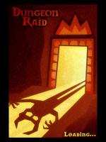 Dungeon Raid Box Art