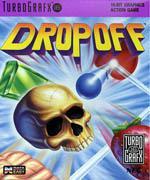 Drop Off Box Art