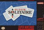 Super Solitaire Box Art