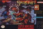 SpellCraft: Aspects of Valor Box Art