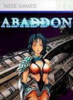 Abaddon Box Art