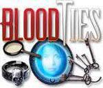 Blood Ties Box Art