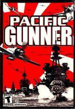 Pacific Gunner Box Art