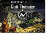 AirStrike II: Gulf Thunder Box Art