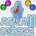 Aqua Bubble 2 Box Art