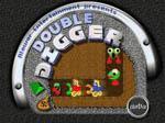 Double Digger Box Art