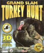 Grand Slam Turkey Hunt Box Art