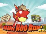 Run Roo Run Box Art