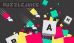 Puzzlejuice Box Art