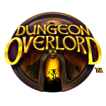 Dungeon Overlord Box Art