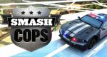 Smash Cops Box Art