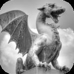 Choice of the Dragon Box Art