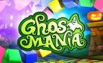 Ghost Mania Box Art