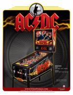 AC/DC Box Art