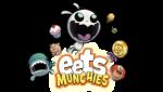 Eets: Munchies Box Art